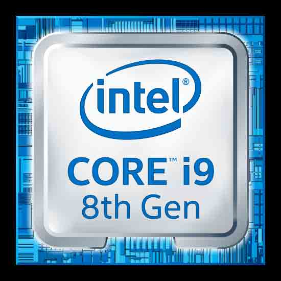 Core i9 to feature in upcoming generation of Intel processors