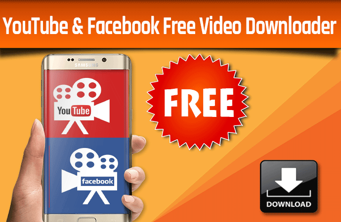 free downloader download any video