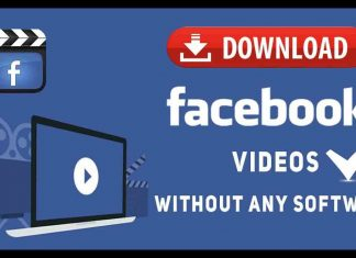 How to Download Facebook Videos On PC (HD) - Without Any Software