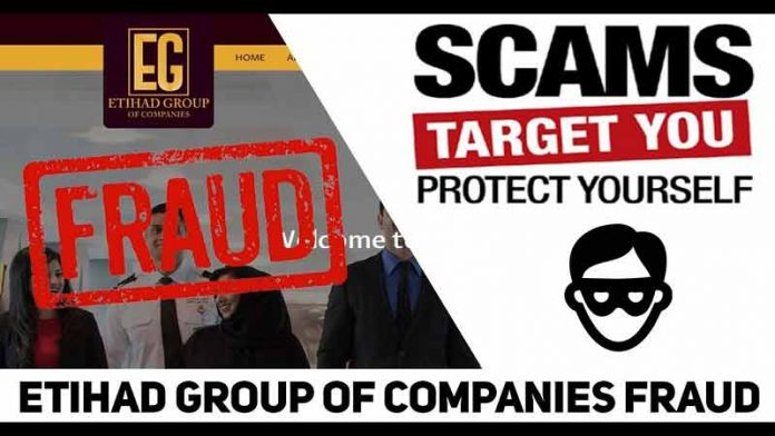 Etihad-Group-of-Companies-Is-Fake-Fraud-Scam-Company