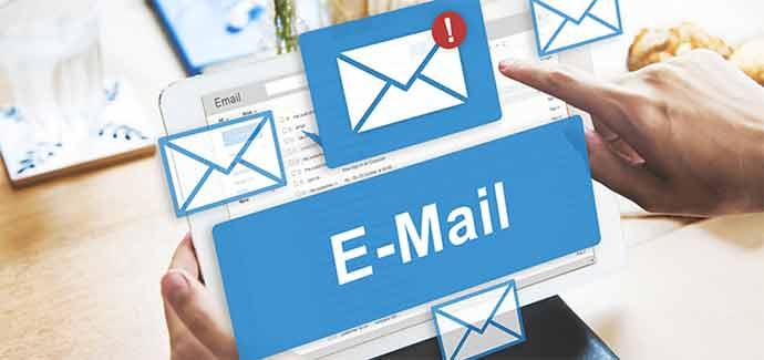 amazon customer service email address