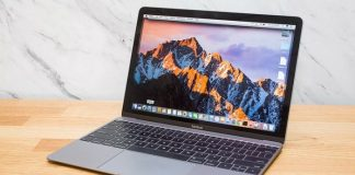 Apple Notebook Models - Apple Has Registered Seven New Notebook Models