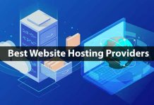 Best Website Hosting Providers Where Should I Host My Website Best Web Hosting Comparison
