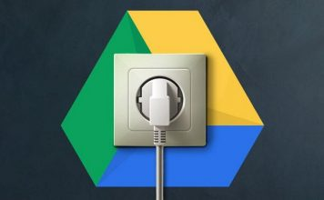 Google Chrome Drive Will Restrict Plugins From Accessing User Data