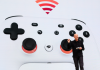 Google Stadia Without Secrets - Price Premiere Requirements & Games