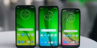 Motorola 5G Moto G Begins To Regain Lost Ground In The Market