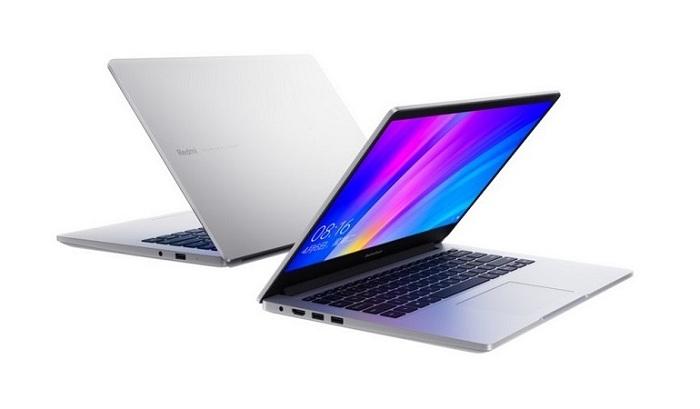 Redmi , RedmiBook 14 , inexpensive laptop , Notebook , Redmi Laptop