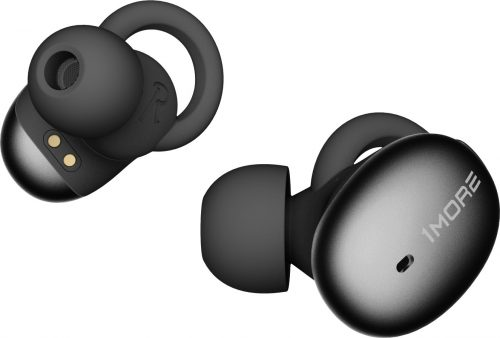 1MORE Stylish TWS In-Ear Headphones (E1026BT) best Brands In The World