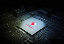 Snapdragon 865 Chip Reveals The Power of 2020 Flagships