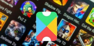 Google Play Pass Fuels Interest In Play Pass