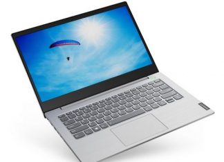 Lenovo ThinkBook line up with new models