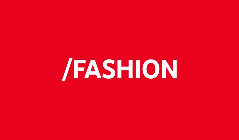 YouTube Fashion video platform