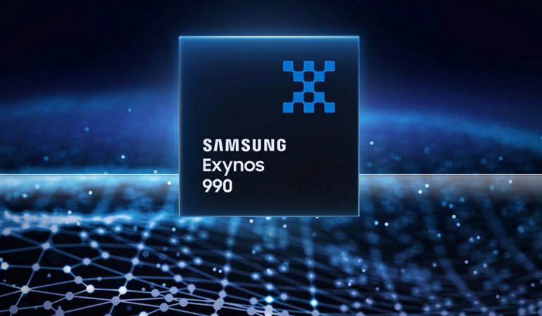 5G , 5G modem , Exynos 5123 , Exynos 990 , Galaxy S11 , Samsung , microprocessor , chipset