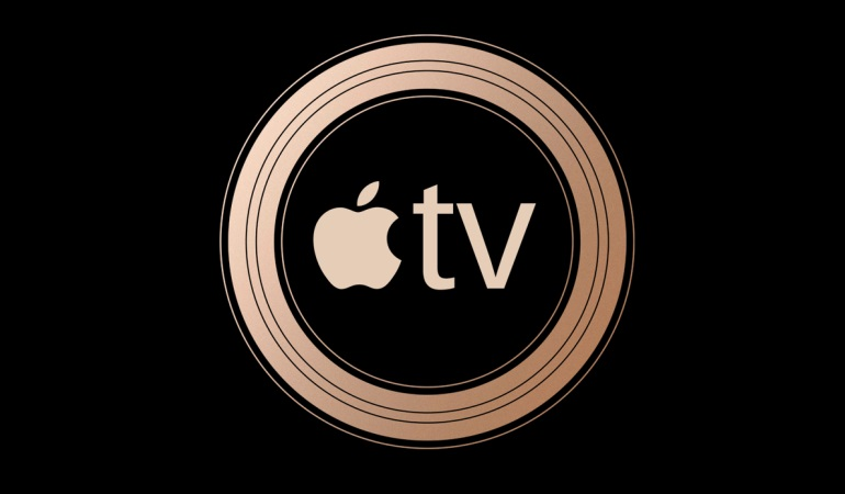 Amazon , Amazon Fire TV , Apple , Apple TV , Smart-TV , application