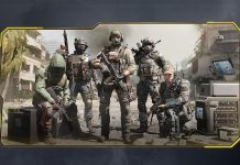 Call of Duty Mobile game set an absolute record