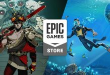 Epic Games will soon open an Android store