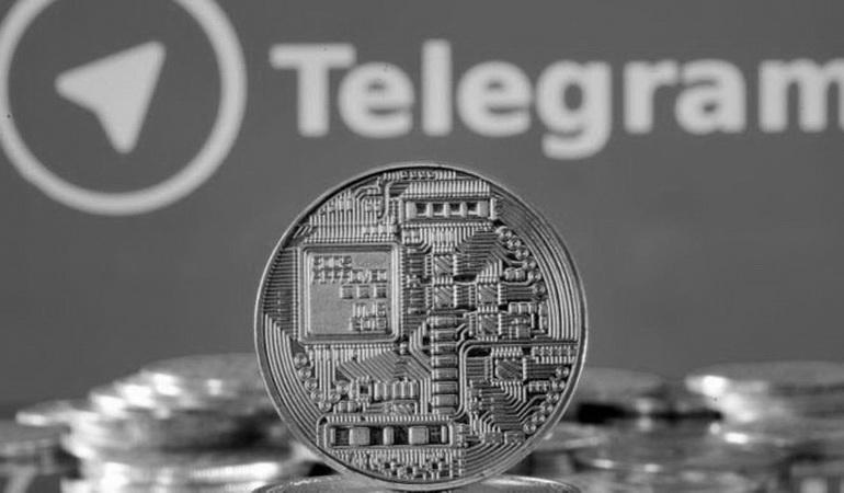Gram , SEC , Telegram , blockchain , Durov , cryptocurrency , USA , token