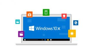 Windows 10X New - How Does It Different From Windows 10