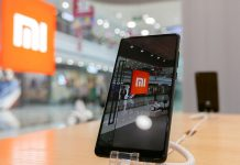 Xiaomi 5G smartphones In 2020, will flood the market with 5G smartphones