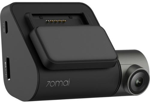 Xiaomi 70mai Smart Dash Cam Pro DVR