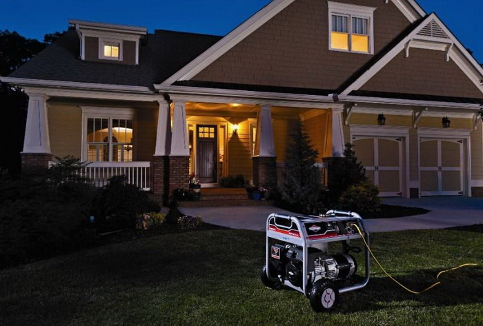 reliability of a generator