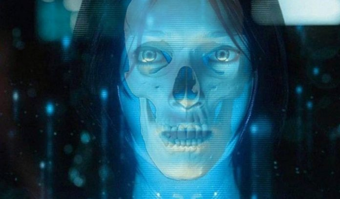 Cortana officially died for mobile devices Amazon Alexa, Cortana, Google Assistant, Microsoft