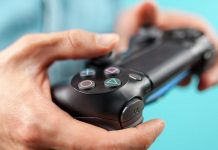 DualShock 4 , PlayStation 4 , Sony , gamers , Games , controller