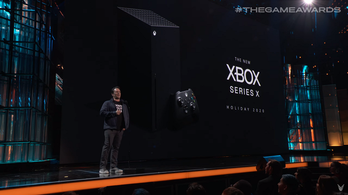 Microsoft, Windows, Xbox Series X, Game Console, Game Console, Console, Rumors