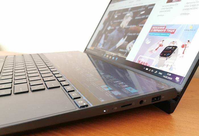 ASUS-ZenBook-UX481