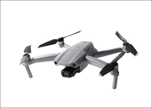 DJI , DJI Mavic Air 2 , quadrocopter , news