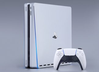 First PlayStation 5 will be limited Perhaps the supply