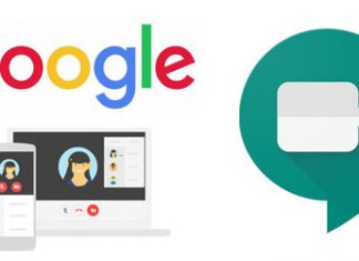 Google Meet can now be used for free