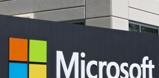 Microsoft hopes to preserve biodiversity with technology