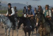Red Dead Redemption 2 will be added to the Xbox Game Pass subscription