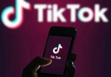 TikTok app reaches 1 billion downloads