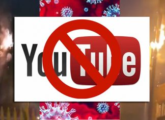 YouTube will block content about the connection of 5G and COVID-19