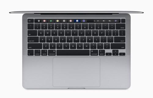 Apple MacBook Pro, news, laptops