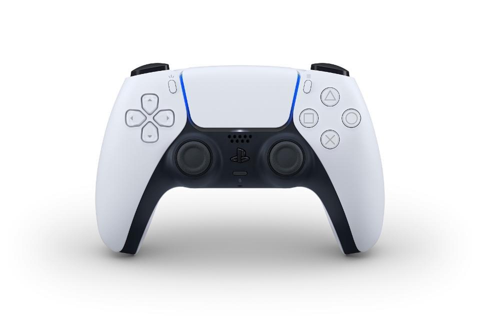 Sony DualSense Controller (PS5)