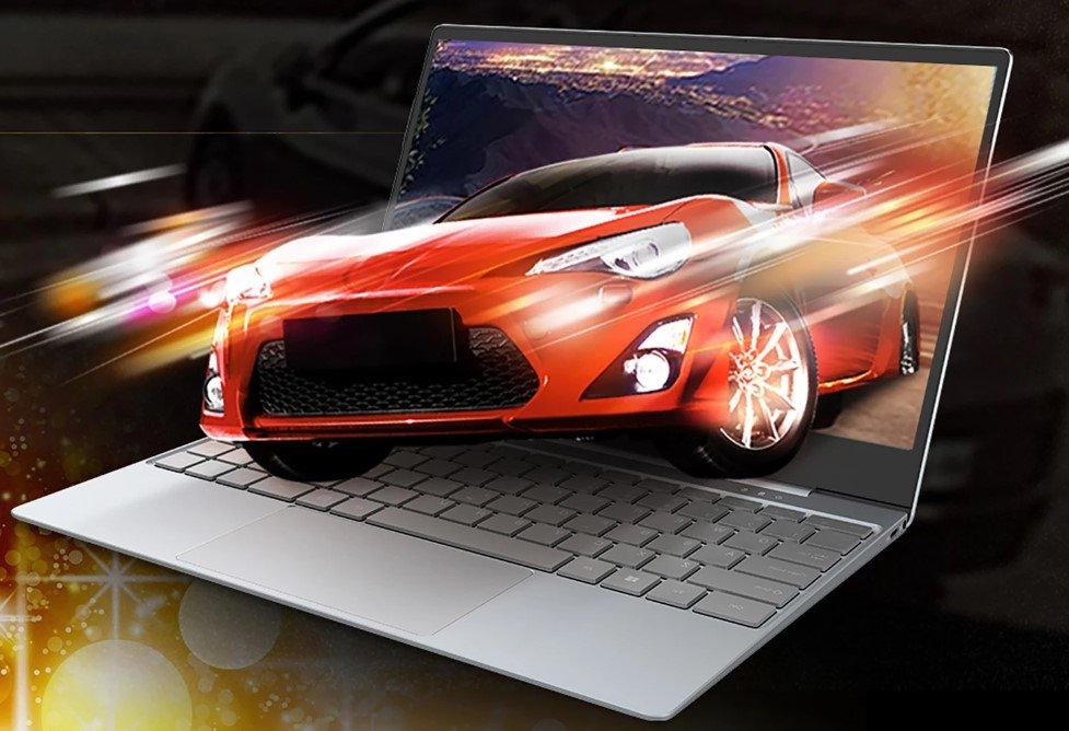 jumper laptop gaming