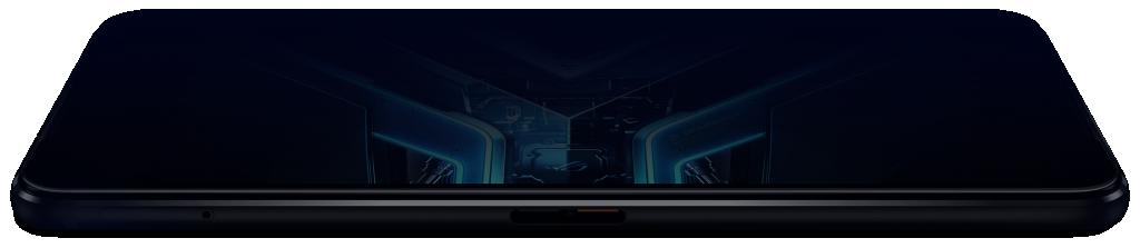 ASUS ROG Phone 3 leaked render