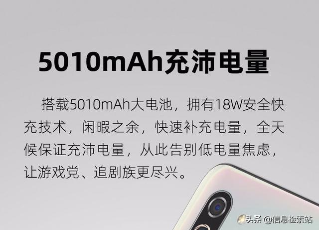 Hisense R11 5G