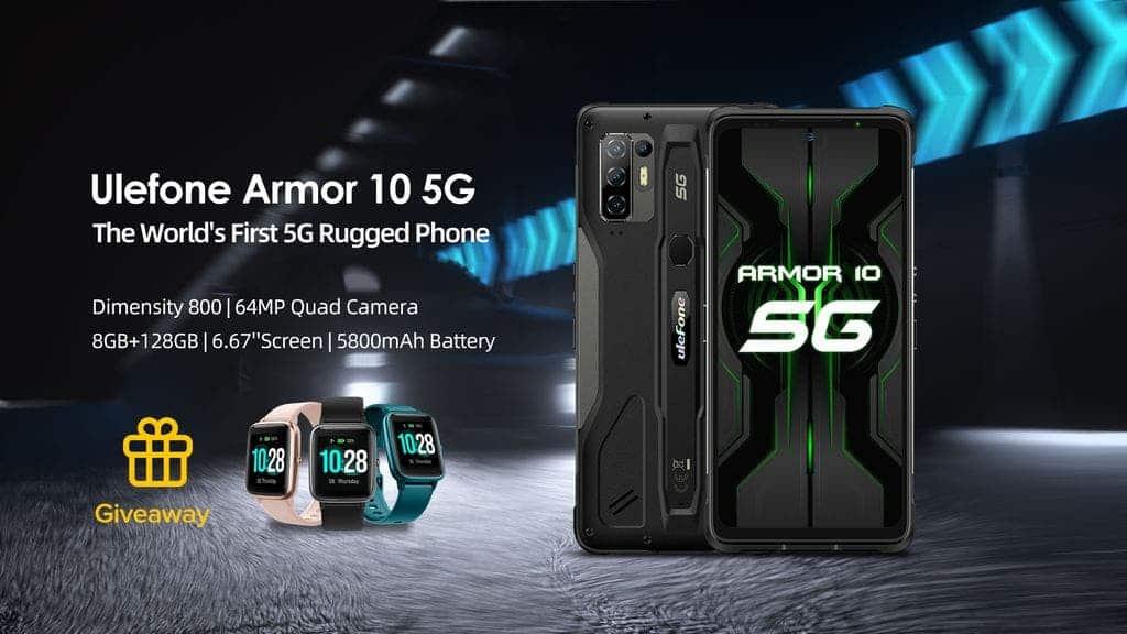 armor10 5G (1)