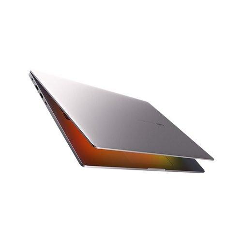 Redmi RedmiBook Pro 15