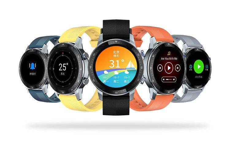 zte watch gt features (3)