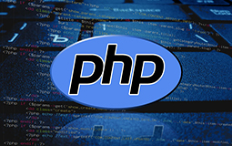 php Customization