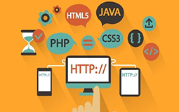 html java css Customization