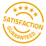satisfaction-guarantee seo services