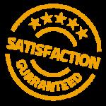 satisfaction-guarantee seo services