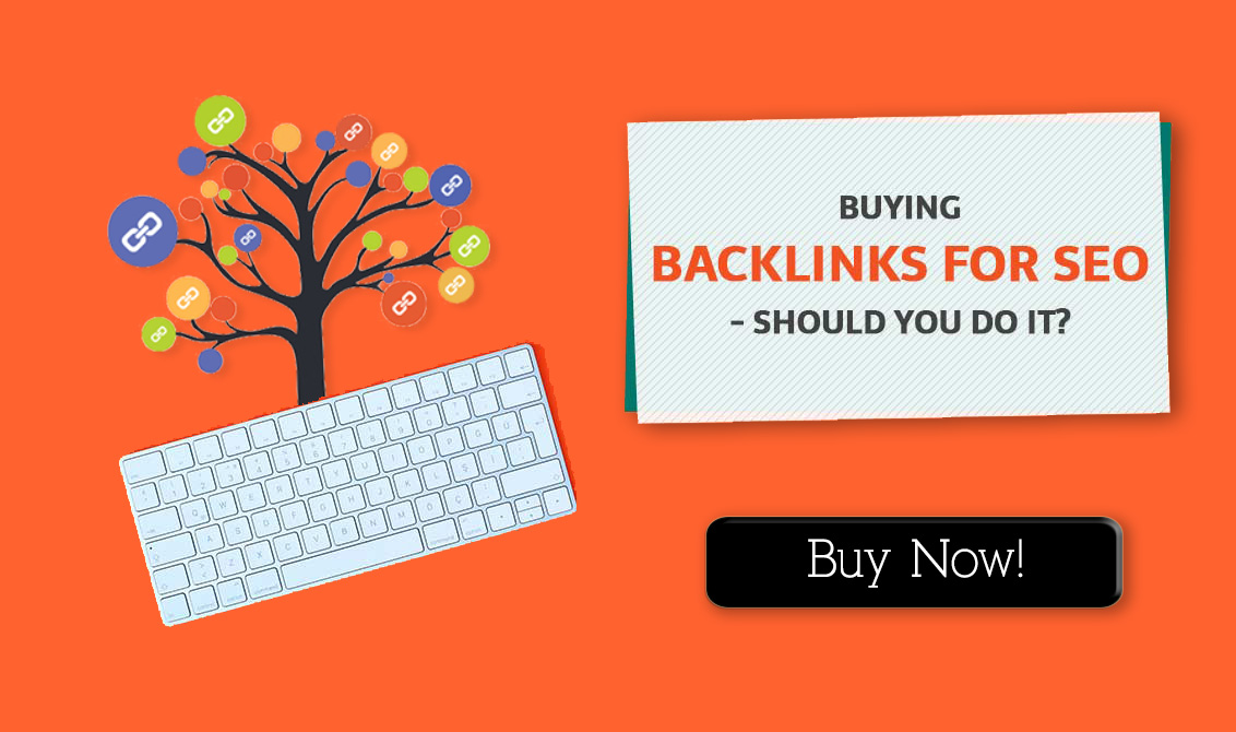 Buy-Quality-Backlinks-Cheap-Price-High-DA-PA-Websites